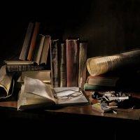 Книги. :: Сергей Фунтовой