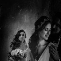 невеста ночи :: Лариса *