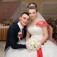 молдавская свадьба :: Юрий Удвуд