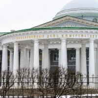 /\\ :: Юрий Бичеров