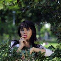 IMG_5065 :: Александр Якименко
