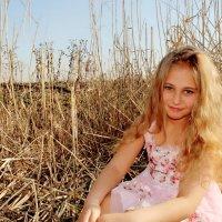 Начало весны :: Татьяна