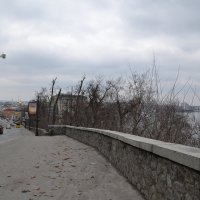 Киев :: Елизавета Филатова
