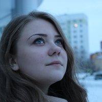 Валерия :: Виктория Дорошук