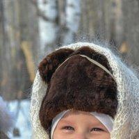 Масленица :: Оксана Фалалеева