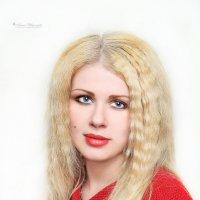 Алиса :: Алена Шуплецова