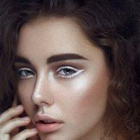 Beauty :: Евгений MWL Photo