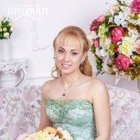Красота. :: Татьяна Гордеева