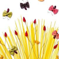 бабочки :: Наталья Голубева