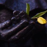 жизнь в твоих руках :: Ketrin Pichugov