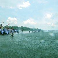 Меласти день на Бали5 :: Александр
