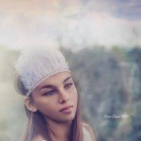 Оленька , мой профиль в инстаграмм https://www.instagram.com/irina_slayd/ :: Ирина Слайд