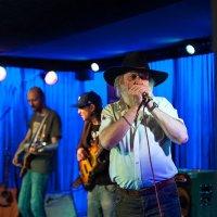 Харпфест 2016 :: BluesMaker