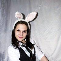 Вроде моя)))))) :: Ольга