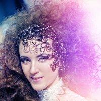 Beauty expo :: михаил шестаков