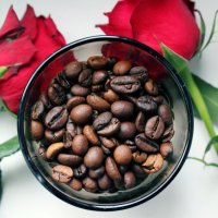 Кофе ♥ :: Татьяна