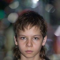 ***** :: Руслан Галимов