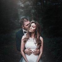 Мило и Киношно :: Артур Хорошев