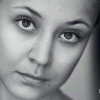 на мой взгляд... :: Дарья Довгопольская