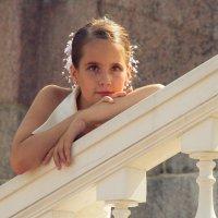 Дети :: Игорь Третьяков