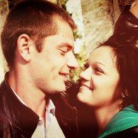 love... :: vika EGOROVA
