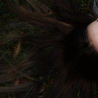 Осень 2014 г. :: Инесса Тетерина