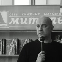 Вспоминая... :: Юрий Новичков