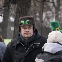 ДСП :: Яков Реймер