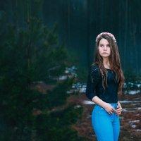 111 :: Татьяна Афиногенова