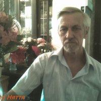 Проба в ретушировании :: Viktor