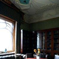 Библиотека ... :: Лариса Корженевская