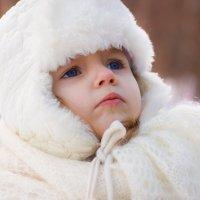 прощай зима :: Светлана Радченкова
