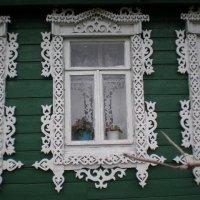 Песни России :: Алёна Савина