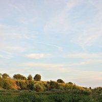 Лето 2015 :: Марьям