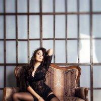 591 :: Лана Лазарева