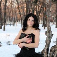 ,,, :: Tanyana Zholobova
