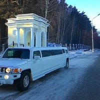 Такси на Дубровку :: Владимир Звягин