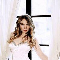 Свадебное :: Анастасия SiaPhoto
