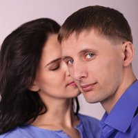 Love :: Натали Михальченко