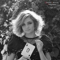 IMG_0774 :: Александр Якименко
