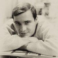 Друг Лёха :: Андрей Селиванов