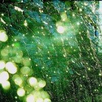 весенние зайчики на ветровом стекле :: Александр Прокудин