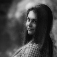 Аня :: Ruslan Nalsur