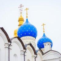 Казань :: Екатерина Краева