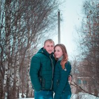 love :: Киреева Дарья