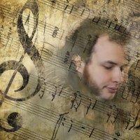 Музыка живет в душе моей..... :: Tatiana Markova