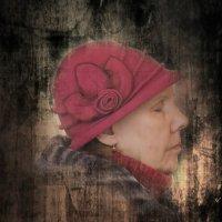 ...исчезни темень, скройся тьма..... :: Tatiana Markova