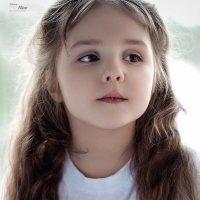 Моя Королева! :: Елена Нор