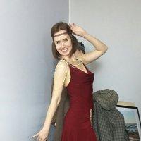 Одесса :: Екатерина Абрамова