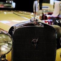 Al Capone Auto :: Виктор | Индеец Острие Бревна